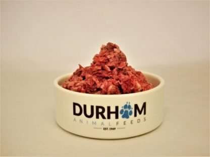 daf-minced-beef-liver