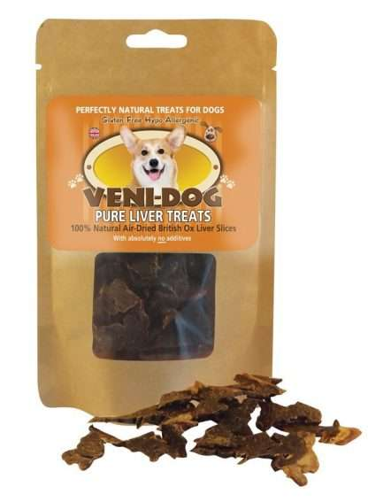 veni-dog-ox-beef-liver-natural-dog-treats