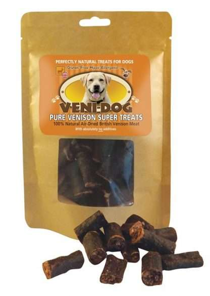 veni-dog-super-treats