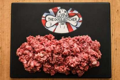 Dogs-Butcher-Purely-Pork-Complete