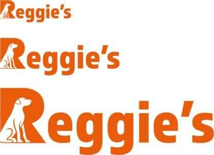 reggies-raw-dog-food