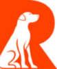 Reggies-Pride-Raw-Dog-Food-Made-in-Wales