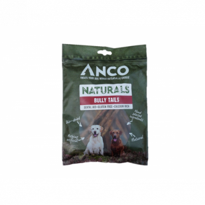 Bully-Beef-Tails-Natural-Dog-Chew