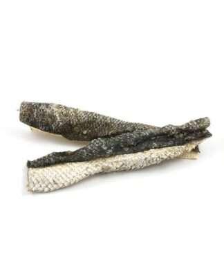 skippers-Salmon-skin-chewable-flatties