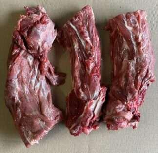 Furry-Feasts-Lamb-Necks