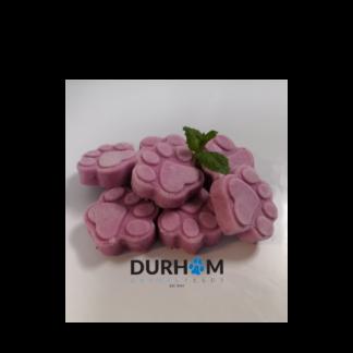 kefir-paws-blueberry