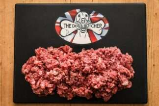 Dogs-Butcher-Raw-Purely-Pork-Complete