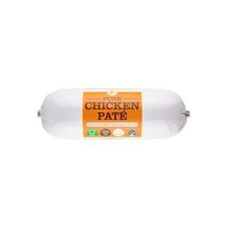 JR-Pey-Pure-Chicken-Pate-400g