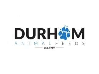 durham-animal-feeds-daf