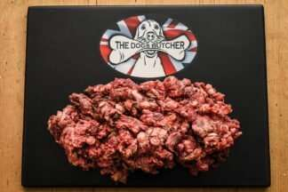 dogs-butcher-pureley-goat