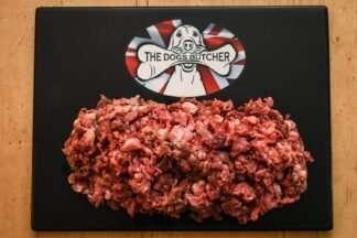 dogs-butcher-raw-dog-pork-chicken-80-10-10